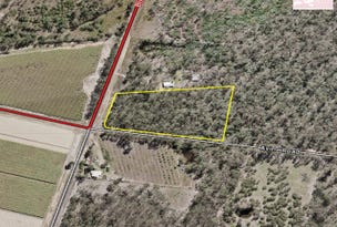 Lot 8 Bidwill Road, Magnolia, Qld 4650