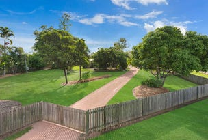5 Cindy Court, Alice River, Qld 4817