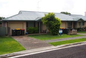 1/15 James Street, Wauchope, NSW 2446