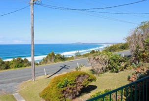 50 Skyline Crescent, Crescent Head, NSW 2440