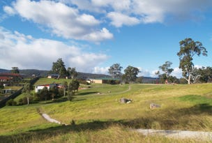 Lot 20 Salway Close, Bega, NSW 2550