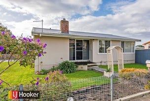 85 Simpson Street, Somerset, Tas 7322