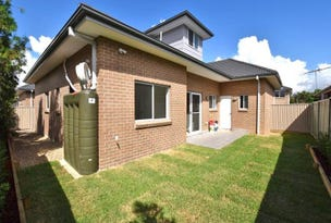 4/14 Gowrie Ave, Punchbowl, NSW 2196