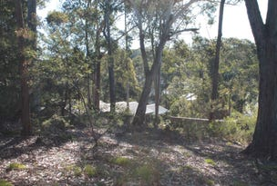 24 Wattlebird Way, Malua Bay, NSW 2536