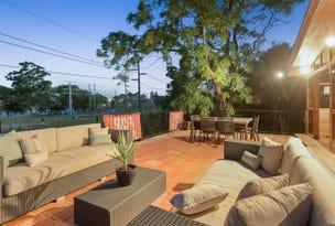 44 Joel Terrace, East Perth, WA 6004