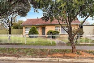 25 Barker Crescent, Smithfield Plains, SA 5114