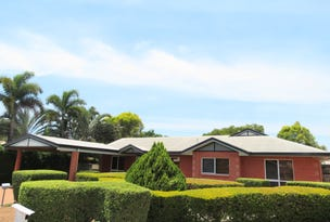 3 Kurrajong Close, Emerald, Qld 4720