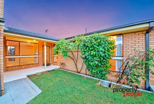 8/120 Oxford Road, Ingleburn, NSW 2565