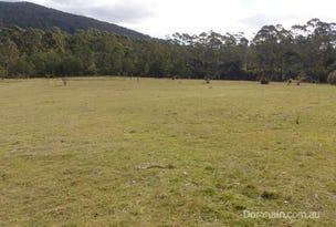 1751 Birralee Road., Birralee, Tas 7303