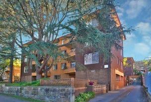 11 Allen, Harris Park, NSW 2150