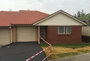 62 Nigella Circuit, Hamlyn Terrace, NSW 2259