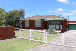 162 Wallarah Road, Gorokan, NSW 2263