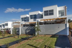10/481 Crown Street, West Wollongong, NSW 2500