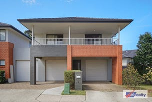 106 Sussex St, Lidcombe, NSW 2141