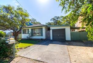 13 Florence Avenue, Tumbi Umbi, NSW 2261