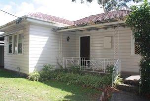 6 Basil Street, Mayfield, NSW 2304