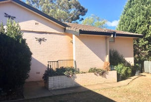 890 Menangle Road, Douglas Park, NSW 2569