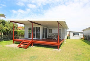 29 Ocean  Road, Brooms Head, NSW 2463