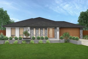 Lot 42 Emerald Beach Estate, Emerald Beach, NSW 2456
