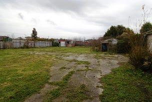 12 Hellyer Street, Smithton, Tas 7330