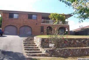 16 Goorong Street, Sunnybank Hills, Qld 4109