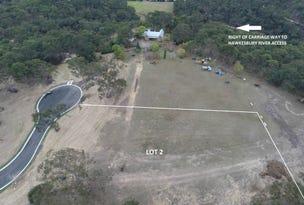L2/689 Sackville Ferry Road, Sackville North, NSW 2756