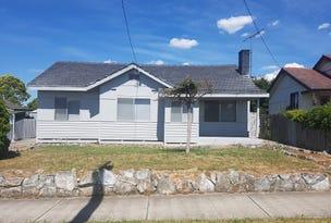 30 Collins Street, Morwell, Vic 3840