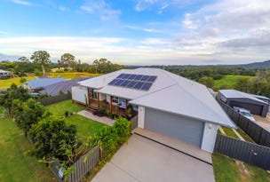 32 James Whalley Drive, Burnside, Qld 4560