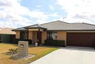 12 Crosslands Avenue, Wauchope, NSW 2446