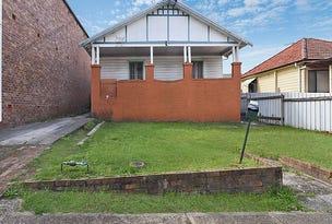9 Gen Street, Belmont, NSW 2280
