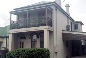 2/20 Bennett Street, Hamilton, NSW 2303