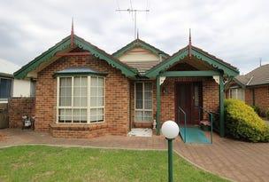 2/319 Parker Street, Cootamundra, NSW 2590