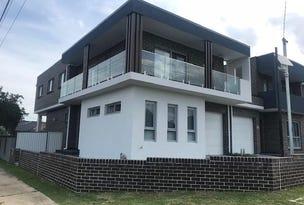 206 NOBLE AVENUE, Greenacre, NSW 2190