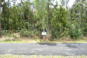 L3 Williams Avenue, Cardwell, Qld 4849