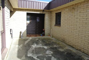 5/16 Johnson Street, Upper Burnie, Tas 7320