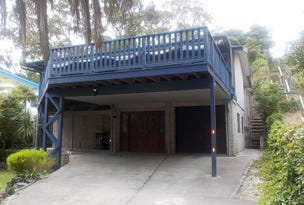 35 Malcolm Drive, Grantville, Vic 3984
