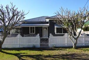 13 Stanley Street, Maclean, NSW 2463