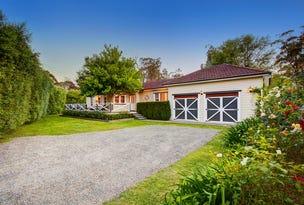 52 Colo Road, Colo Vale, NSW 2575