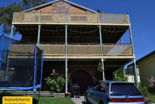 1 Kevin Hogan Place, South West Rocks, NSW 2431