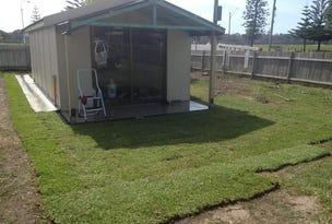 40A Hutton Road, The Entrance North, NSW 2261
