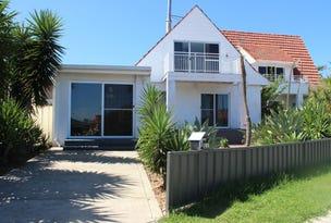 1/51 MEDCALF STREET, Warners Bay, NSW 2282