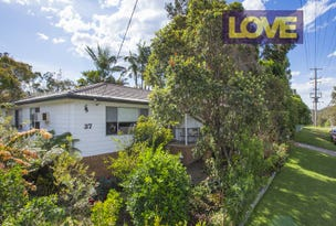 Fassifern, address available on request