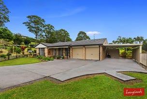 44 Emerald Heights Dr, Emerald Beach, NSW 2456