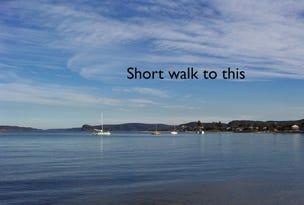 1/34 Picnic Parade, Ettalong Beach, NSW 2257
