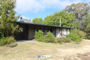 7134 Warialda Road, Inverell, NSW 2360
