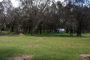 Lot 67, Shenton, Woodanilling, WA 6316
