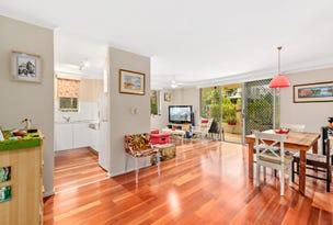 3/106 Reynolds Street, Balmain, NSW 2041