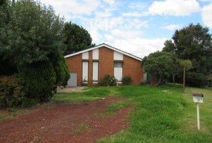 9 Merdle Place, Ambarvale, NSW 2560