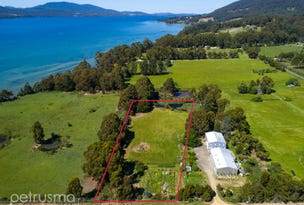 277 Esplanade Road, Middleton, Tas 7163