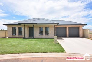 6 Neil Kerley Court, Whyalla Norrie, SA 5608